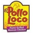 El Pollo Loco Promo Codes August 2019