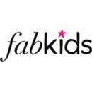 Fabkids Promo Codes March 2020