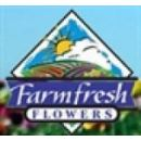 Farm Fresh Flowers Promo Codes June 2019