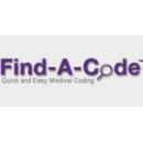 Findacode Promo Codes October 2017