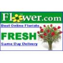Flower Promo Codes March 2021