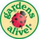 Gardens Alive Promo Codes May 2018