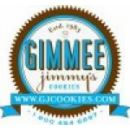 Gimmee Jimmy's Cookies Promo Codes August 2017