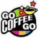 Gocofffeego Promo Codes March 2018