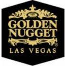 Golden Nugget Promo Codes March 2018
