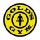 Gold's Gym Promo Codes May 2018