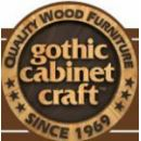 Gothic Cabinet Craft Promo Codes August 2017