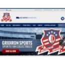 Gridiron-sports Promo Codes December 2017