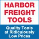 Harbor Freight Promo Codes August 2018