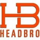 Headbro Promo Codes January 2019