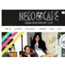 Heroandcape Promo Codes May 2018
