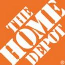 Home Depot Promo Codes April 2019