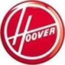 Hoover Promo Codes August 2017