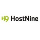 Hostnine Promo Codes March 2019