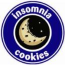 Insomnia Cookies Promo Codes December 2017