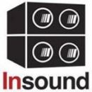 Insound Promo Codes October 2017