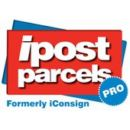 Ipostparcels Promo Codes August 2019