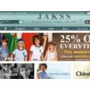 Jakss Uk Promo Codes October 2017