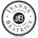 Jeanne Beatrice Promo Codes August 2019