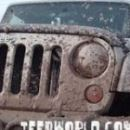 Jeepworld Promo Codes May 2019