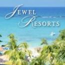 Jewel Dunn's River Beach And Resort Promo Codes September 2019