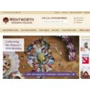 Wentworth Wooden Puzzles Promo Codes June 2017