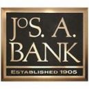 Jos. A. Bank Promo Codes September 2019