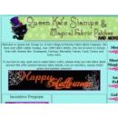 Katstamps Promo Codes January 2019