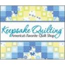 Keepsake Quilting Promo Codes February 2019