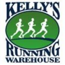 Kelly's Running Warehouse Promo Codes April 2020
