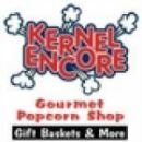 Kernel Encore Promo Codes July 2020