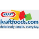 Kraft Promo Codes April 2019
