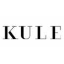Kule Promo Codes March 2019