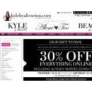 Kylebyalenetoo Promo Codes July 2018