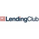 Lending Club Promo Codes April 2019