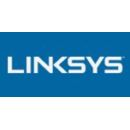 Linksys Promo Codes November 2019