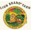 Lion Brand Yarn Promo Codes January 2019