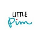 Little Pim Promo Codes June 2020
