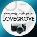 Lovegroveconsulting Promo Codes July 2019