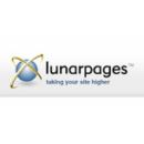 Lunarpage Promo Codes May 2018