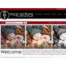Mcpactions Promo Codes September 2019