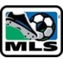 Mls Gear Promo Codes July 2020