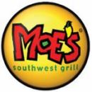 Moe's Promo Codes June 2019
