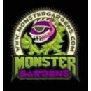 Monster Gardens Promo Codes March 2019