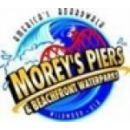 Morey's Piers Promo Codes July 2019