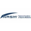 Nasm Promo Codes August 2020