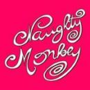 Naughtymonkey Promo Codes April 2019