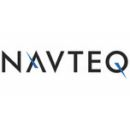 Navteq Promo Codes June 2020
