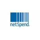 Netspend Promo Codes June 2019