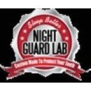 Night Guards Promo Codes September 2019